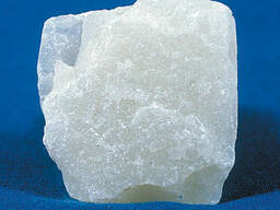 Talc from Afghanistan a crystal or powder by request - фото 2