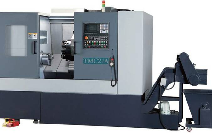 TMC21A