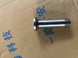 Толкатель клапана Фотон дв. Перкинс T3142U031