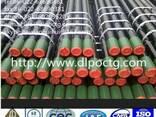 Трубы Масляного картера/API 5CT Oil casing - фото 4