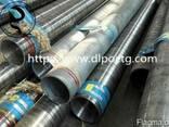 Трубы Масляного картера/API 5CT Oil casing 13Cr - фото 2