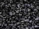 Энергетический уголь марка Д, СС, ОС, КЖ | аккредитив 动力煤 - фото 1