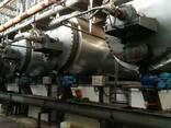 Оборудование для переработки боенских отходов, рыбных отхоодов, перьев и крови - фото 3
