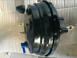 Вакуумный усилитель тормозов 3541100-K00-J