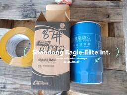 Weichai Фильтр топливный/Fuel filter 612600081334