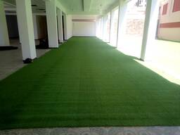 Wholesale artificial grass
