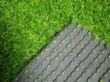 Wholesale artificial grass - фото 4