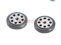 Good Quality Denso Pump Orifice Plate Stopper 095331-0020