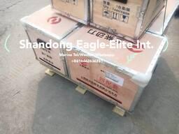 XCMG ShangchaiПоршневая группа D9-220 LW500F/D02A-104-40