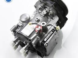 Запасные части форсунок Delphi&Клапан Delphi 9308-618С
