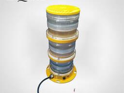 ZG2H High Intensity Obstruction Light(Type A)