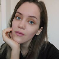 Оноприенко Екатерина