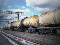 汽油、柴油、沥青、燃料油、液化气
